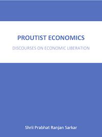 Proutist Economics